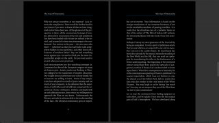 Book_Layouts