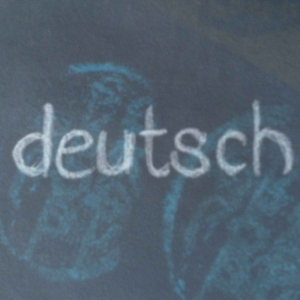 Learn german | Deutsch lernen in Basel